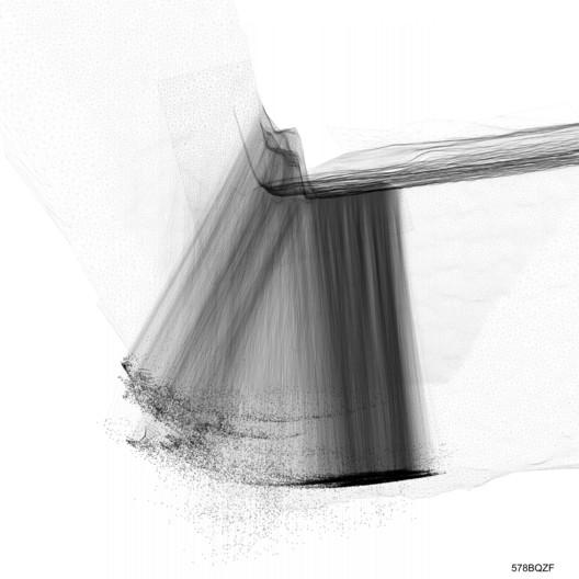 Suramya Kedia / Aarhus School of Architecture. Image via Aarhus School of Architecture