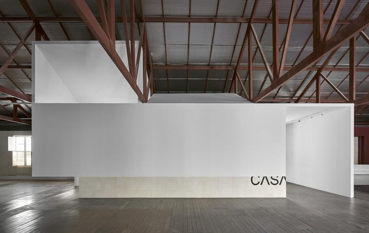 Casa Viva / Play Arquitetura, © Jomar Bragança