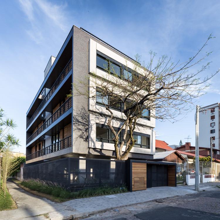 Sodré272 / Oficina Conceito Arquitetura, © Marcelo Donadussi
