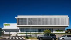 WAGO / Paulo Bruna Arquitetos Associados