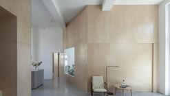 Alba's Play / ANA ROCHA architecture