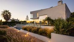 Salicos House / STUDIOARTE
