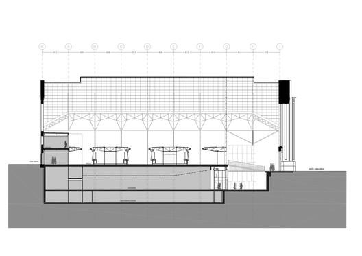 via Mateo Arquitectura