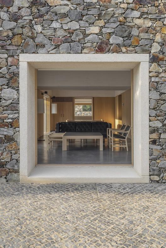 © Tuñón Arquitectos