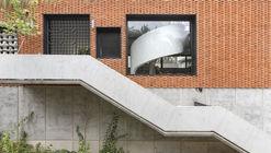 Casa Sundaram / RVO  Studio