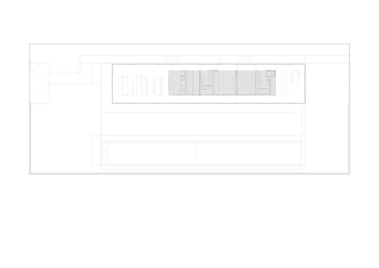 Hofmann House / Fran Silvestre Arquitectos | ArchDaily on