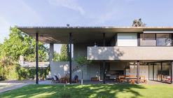 House C.A / Pablo Gagliardo, María Eugenia Díaz