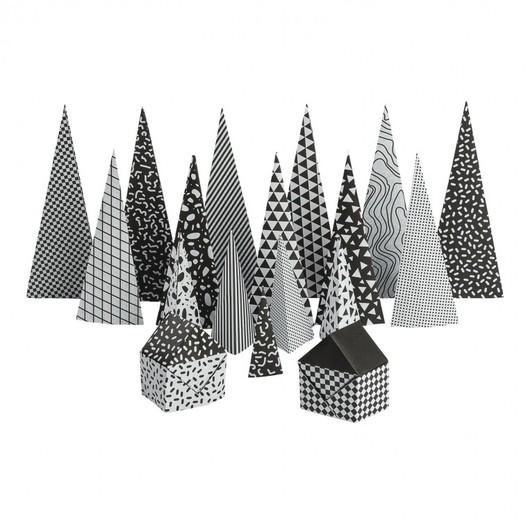 © Origami - Archifold
