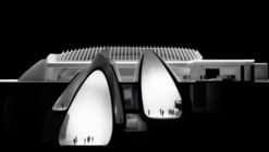 Utzon UNBUILT Competition to Shed New Light on the Danish Master's Works - and Invites the Public to Take Part