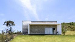 BV House / Traama Arquitetura