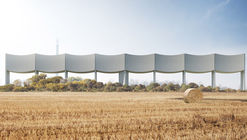 Vaga water tower white arkitekter varberg sweden architecture dezeen 1704 col 3