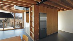 Fremont DADU / Robert Hutchison Architecture