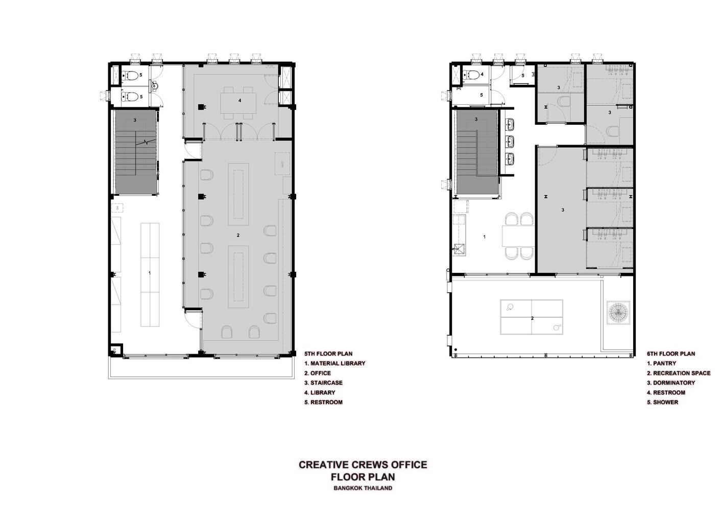 New Office Floor Plan 6 Pattern House Plans Gallery Ideas
