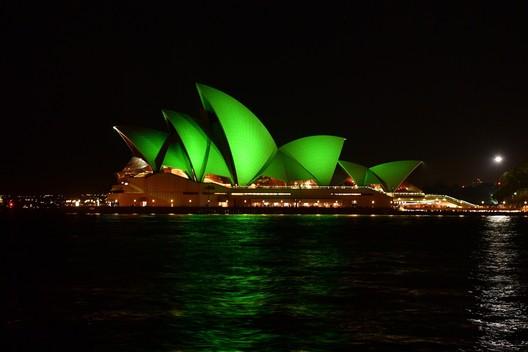 Courtesy of Sydney Opera House