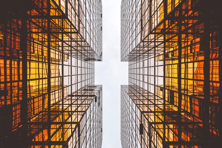Cómo ver y fotografiar la arquitectura, © CC0 1.0 Universal [Public Domain Dedication]