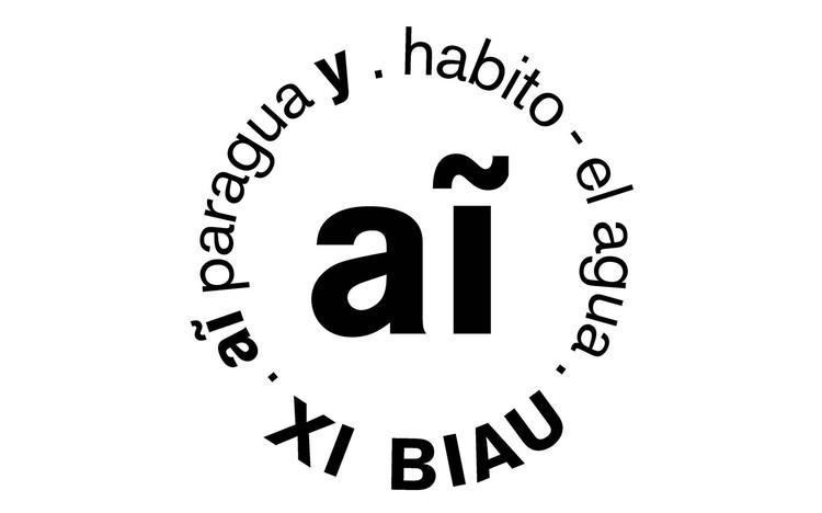 XI BIAU: se abre convocatoria de obras, publicaciones, trabajos académicos, investigaciones y fotografías, vía Información de Prensa XI BIAU