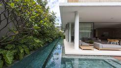 Flamengo House / BZP Arquitetura