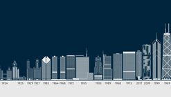 Travel Through History with this Interactive Timeline of Chicago's Tallest Buildings
