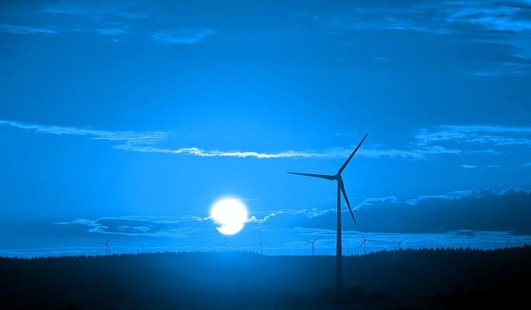 España deroga el 'Impuesto al Sol' para potenciar el autoconsumo energético, © CC0 1.0 Universal [Public Domain Dedication]