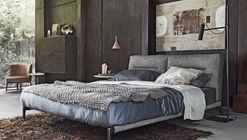 Flexform Explores 'Good Design' with the Best Furniture Designs of 2018