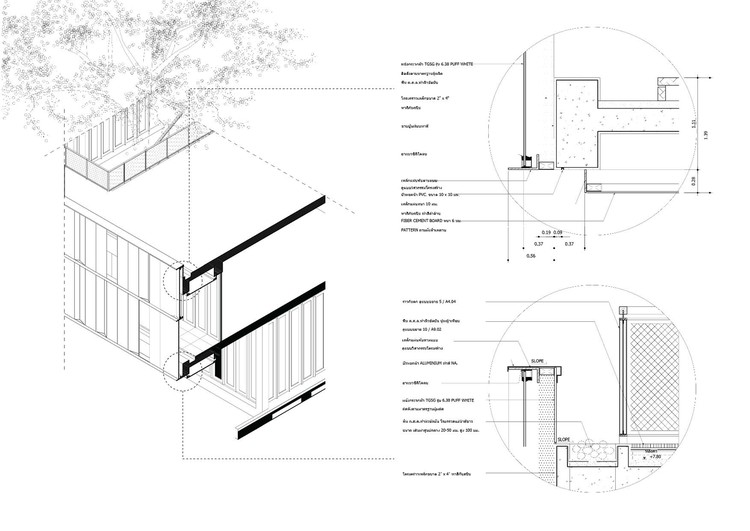 The Best Architectural Drawings Of 2018