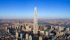 The Top 10 New Skyscrapers of 2018
