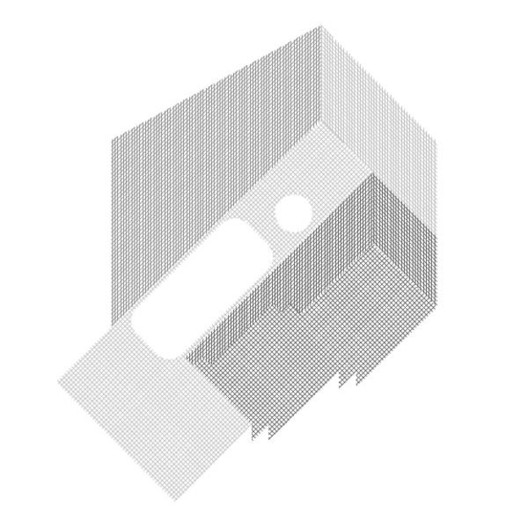 © Label architecture