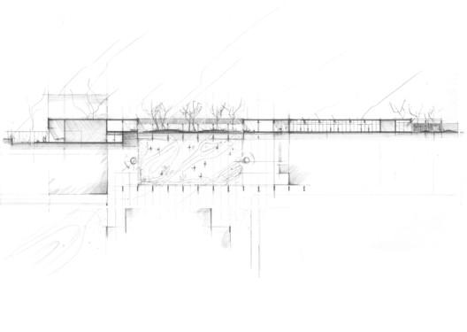 © a2o-architecten