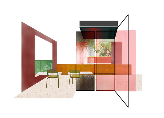 © B336 Design Group