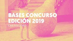 Concurso INSÒLIT 2019: Festival de intervenciones efímeras en Mallorca