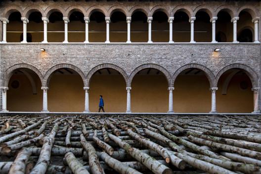 © Jacopo Gennari Feslikenian