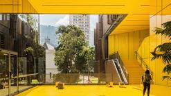Casa Firjan / Atelier77