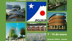 JPCL: simposio chileno-japonés en Concepción