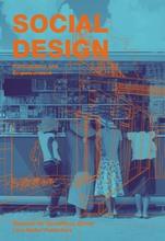 Social Design: Participation and Empowerment