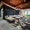 Autodesk HQ / Mackenzie   ArchDaily