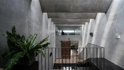 Las 50 fotografías de arquitectura más influyentes del 2018
