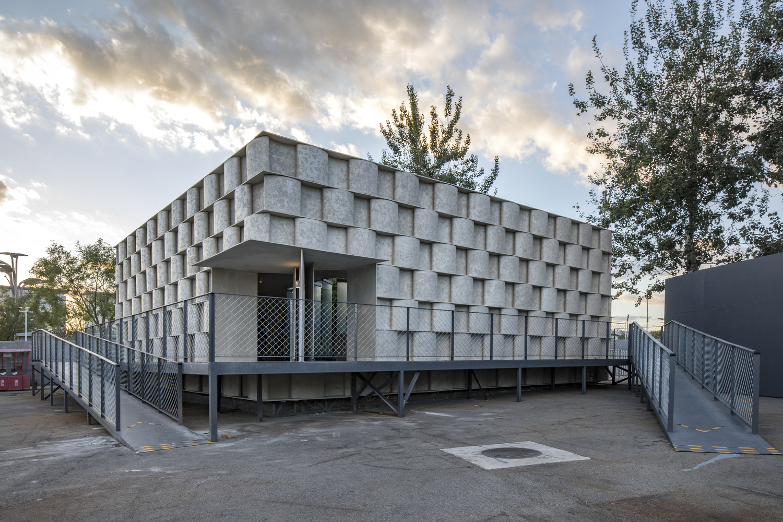 Referenties ex it architectuur