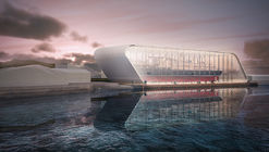 World's Largest Artifact to be Housed in New Norwegian Museum