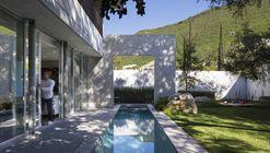 Casa Florencia / Landa Suberville