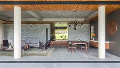 Casa Viga / Play Arquitetura