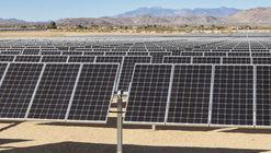 California aprueba ley que exigirá paneles solares en viviendas nuevas desde 2020
