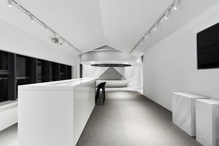 EMTEK / ZONES DESIGN, © SHANR Workshop