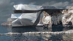 """Svetozar Andreev propõe uma nova """"janela azul"""" em Malta"""