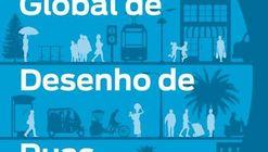 Guia Global de Desenho de Ruas: O livro que todo estudante, arquiteto e urbanista deveria ler