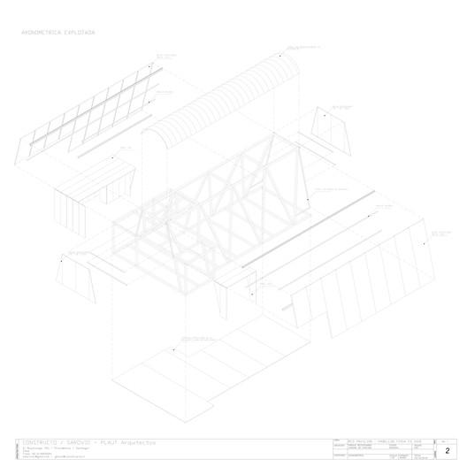 Sheet 02