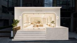 Sappun Flagship Store / LABOTORY