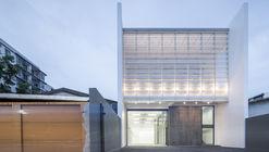 Est64 / Silp Architects