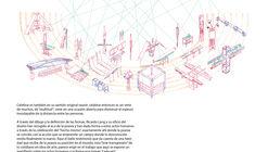 """Inauguración exposición """"Propuesta celebrativa del diseño"""""""