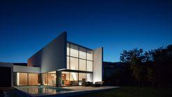 Casa de Gafarim / Tiago do Vale Arquitectos