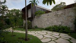 CCB Paineiras / Gálvez & Márton Arquitetura